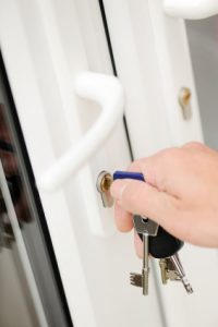 Locksmiths Leander TX